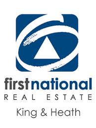 King and Heath Real Estate, Bairnsdale and Paynesville, for their generous donation. https://www.realestate.com.au/agency/king-and-heath-first-national-bairnsdale-XFNBAI
