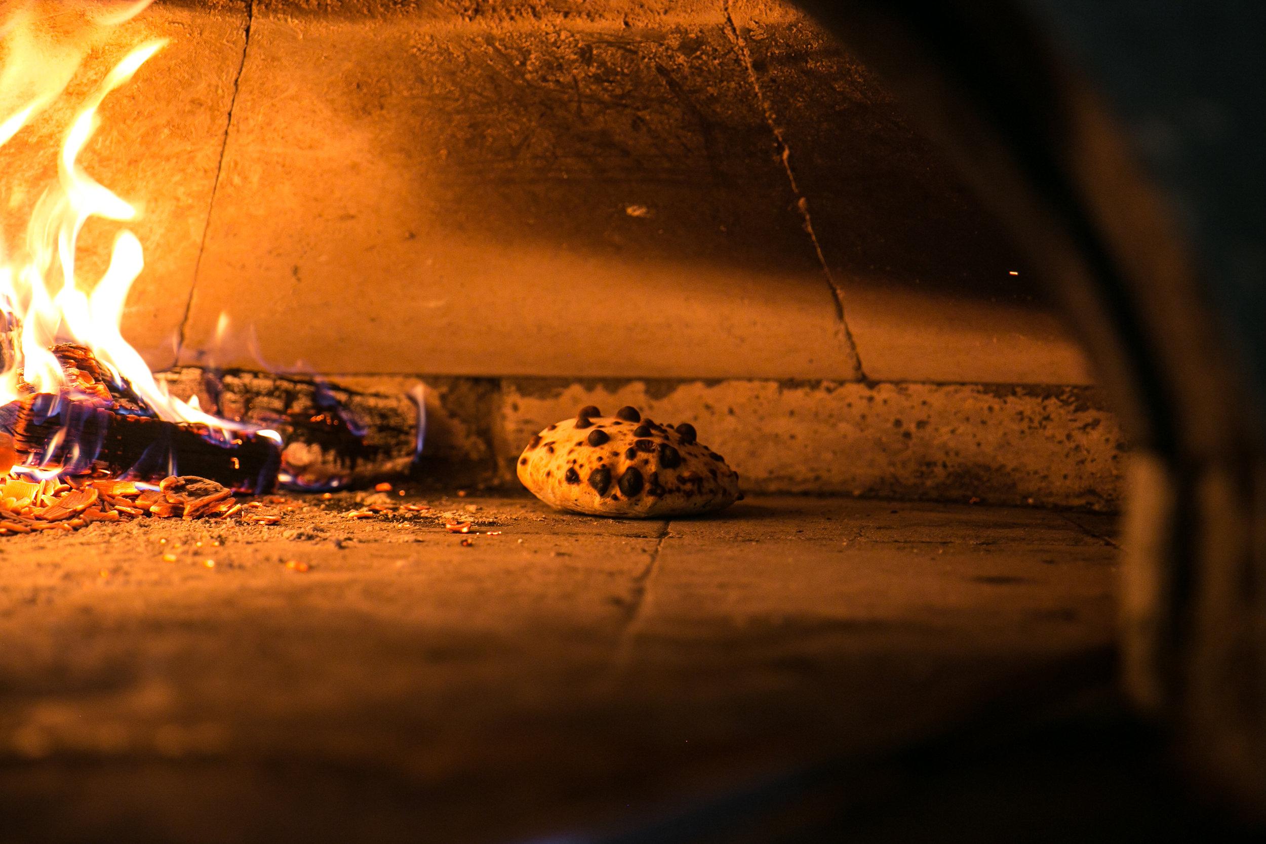 Piada Fire.jpg
