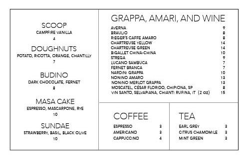 Basta+Spring+Dessert+Menu.jpg
