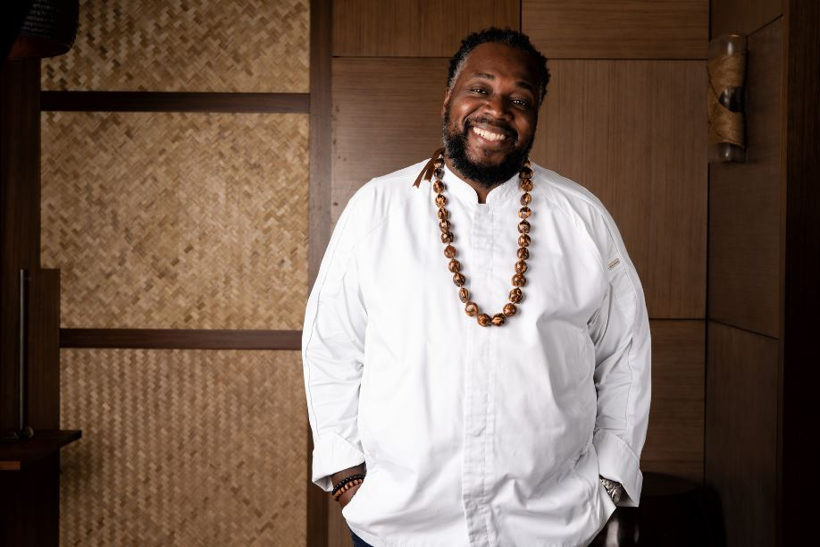 Chef Simeon Headshot.JPG