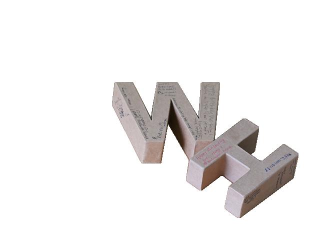 WH_Block