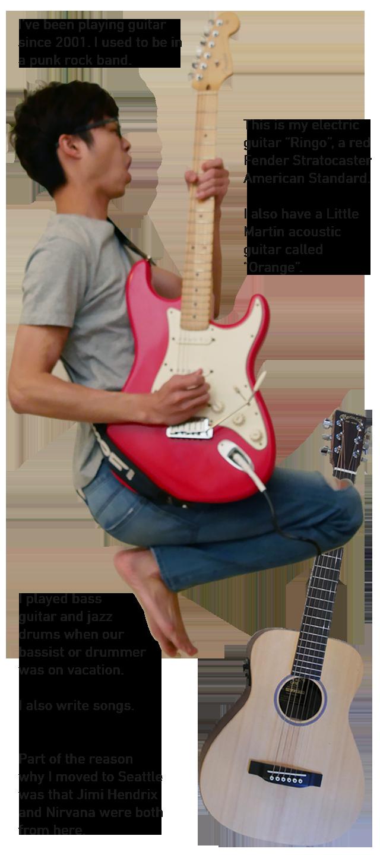 FenderStrat.png