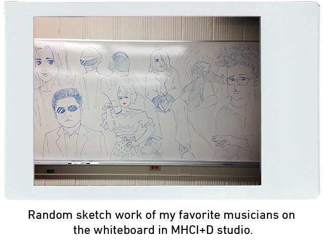 Whiteboard_Sketch