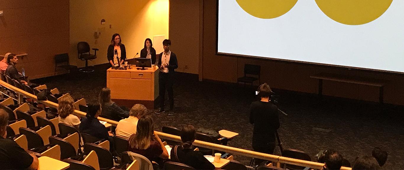 podium_Presentation.jpg