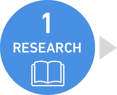 1 Research.png