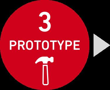 3 Prototype.png