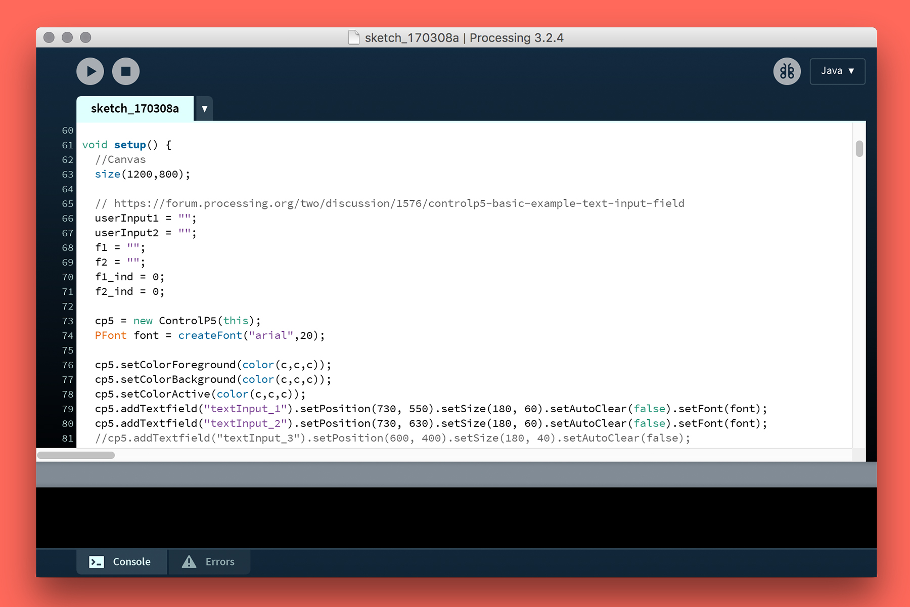 TypefaceExplorer_Code.jpg