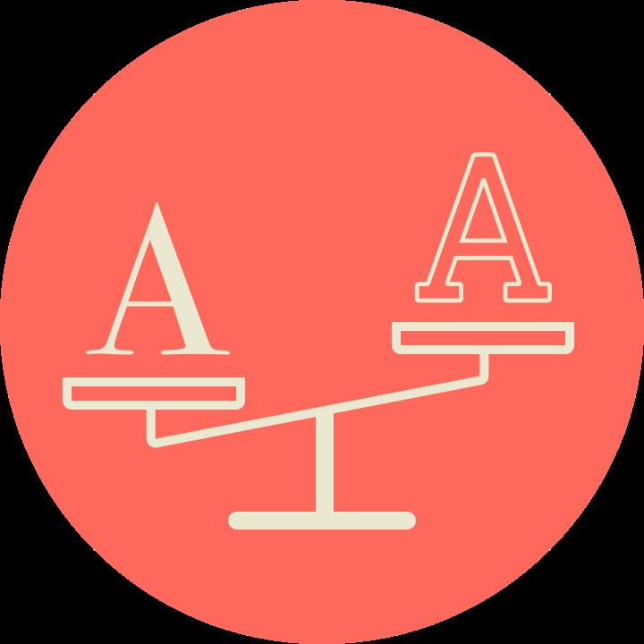 TypefaceExplorer_current_2.png