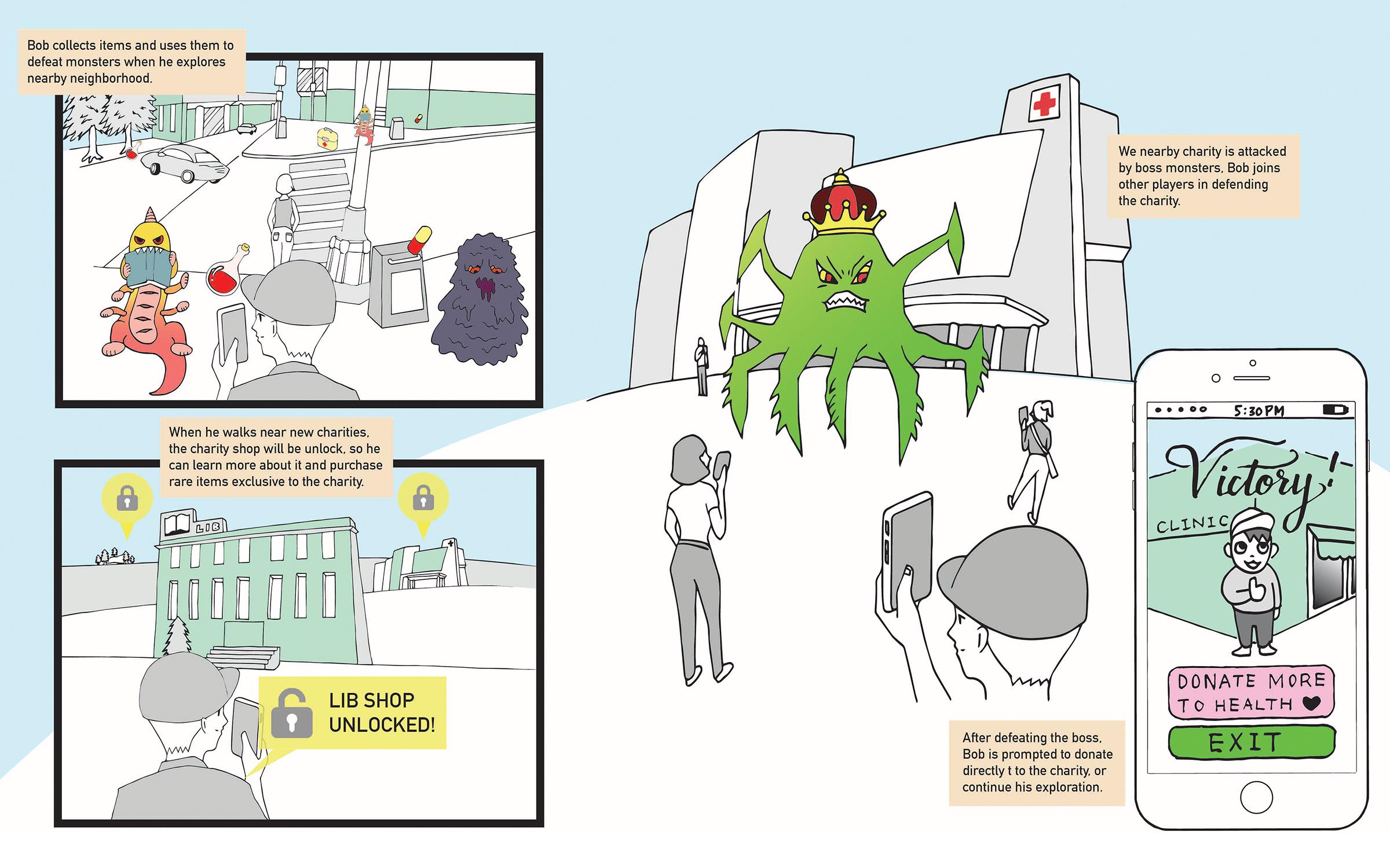 GoodAim_Storyboard.jpg