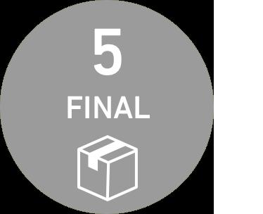 5 Final_B.png
