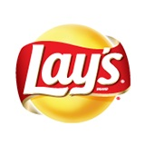 Lay's: Spicy in Seattle