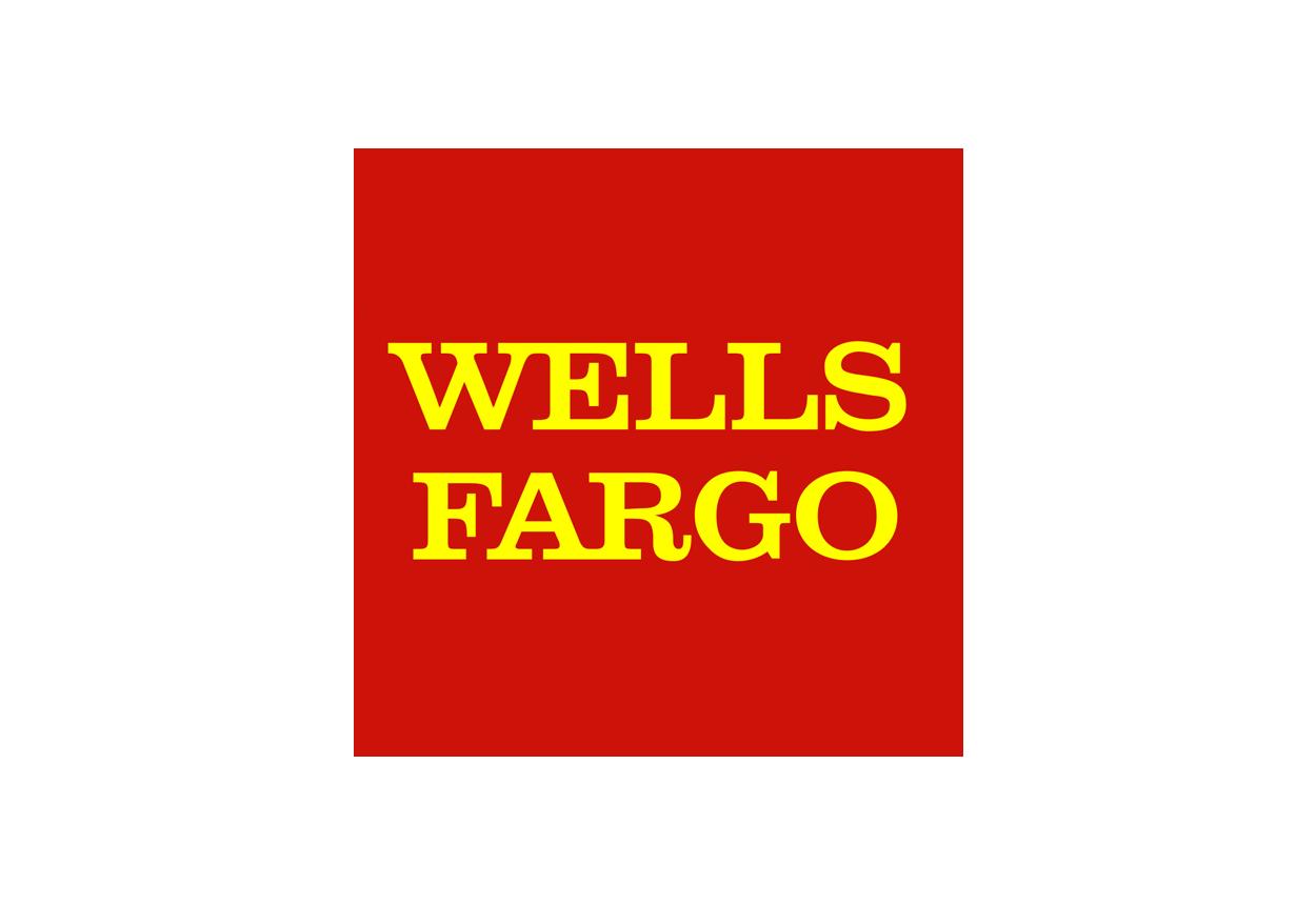Wells Fargo: Elle King's Mixtape