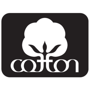 Cotton: Break From Adulting