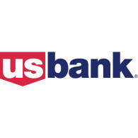 US Bank: Chicago Possible