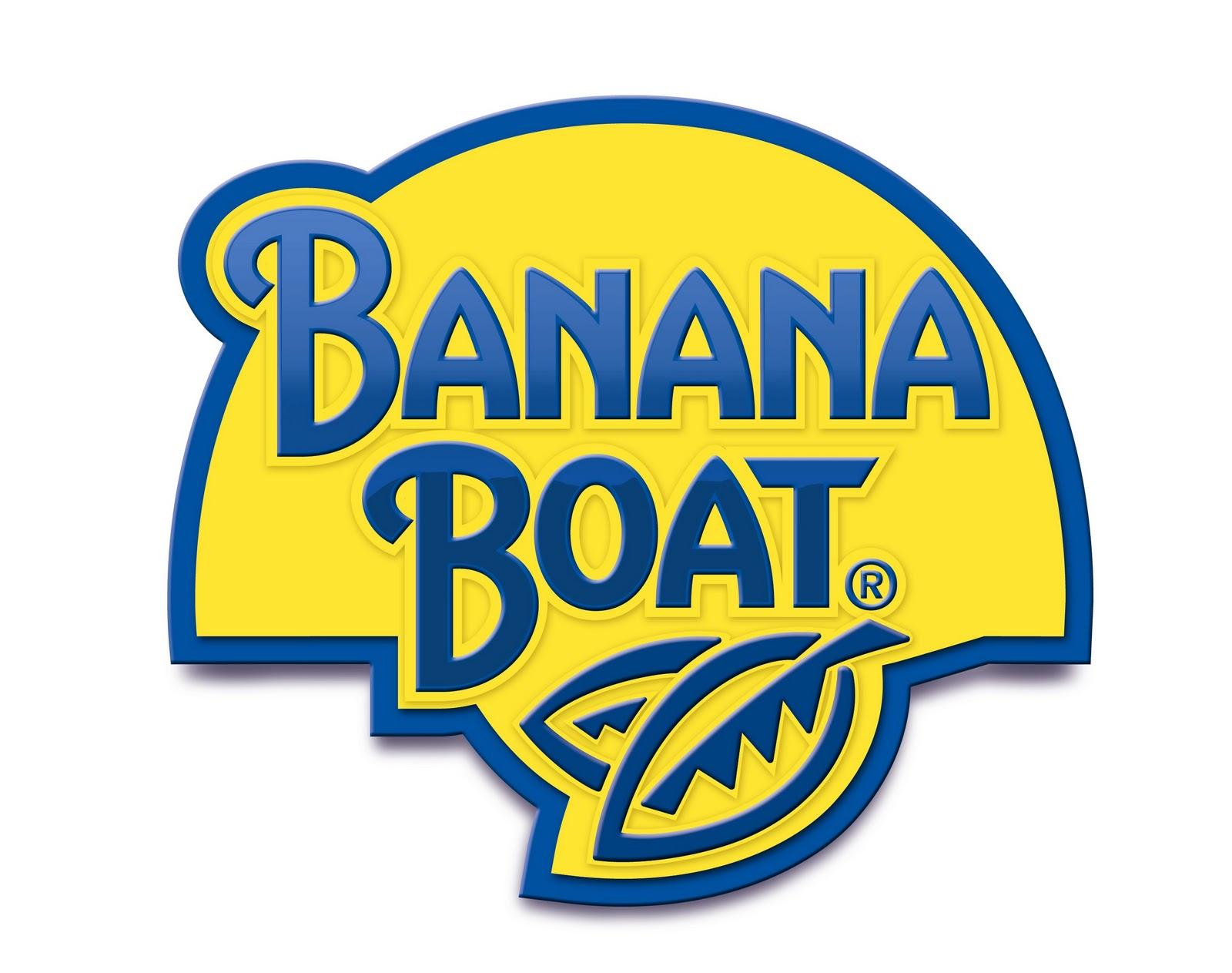 Banana Boat: Sun, Fun, Done