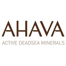 Ahava: Deeper Than Beauty