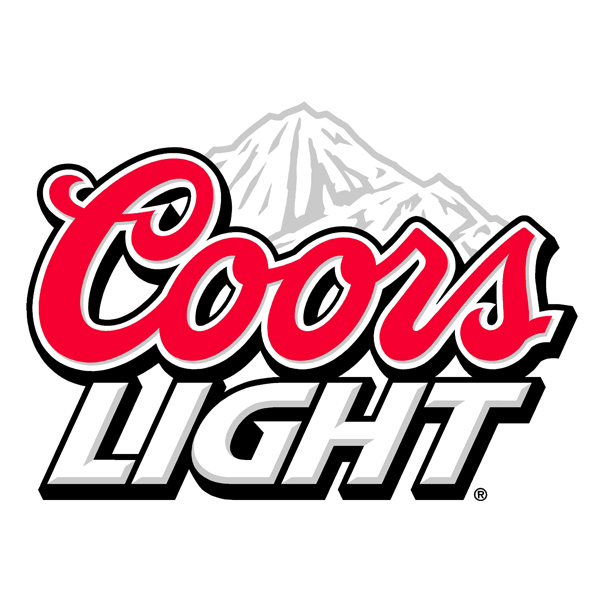 Coors Light: Brewed in NYC