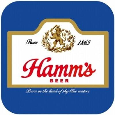 Hamm's: Happy Hour Hits