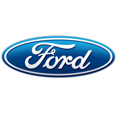 Ford: Born to be Bold
