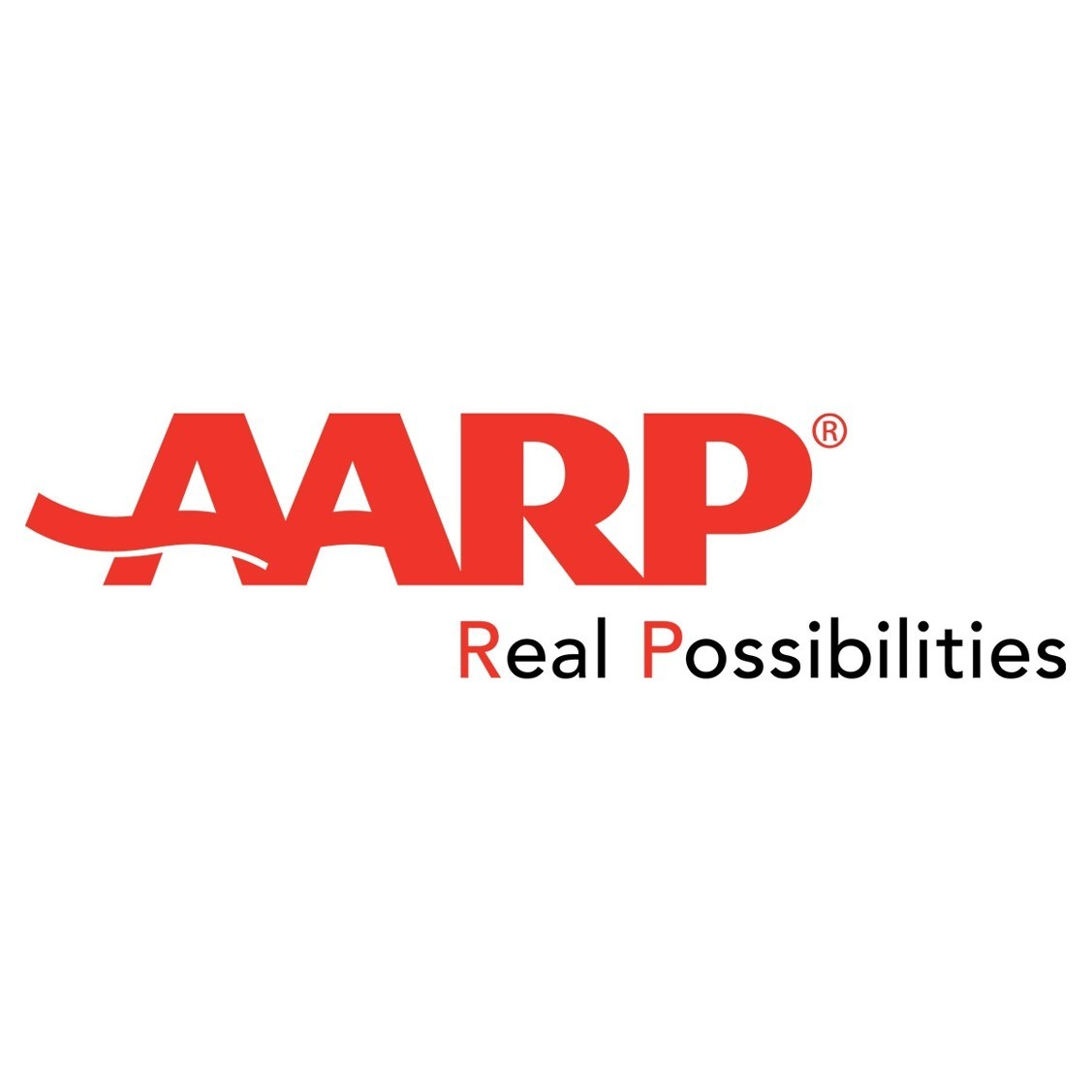 AARP: Take On Today