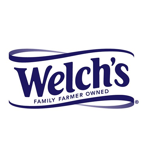 Welch's: Throw-Back-to-School