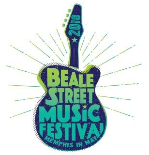 Beale St Music Festival