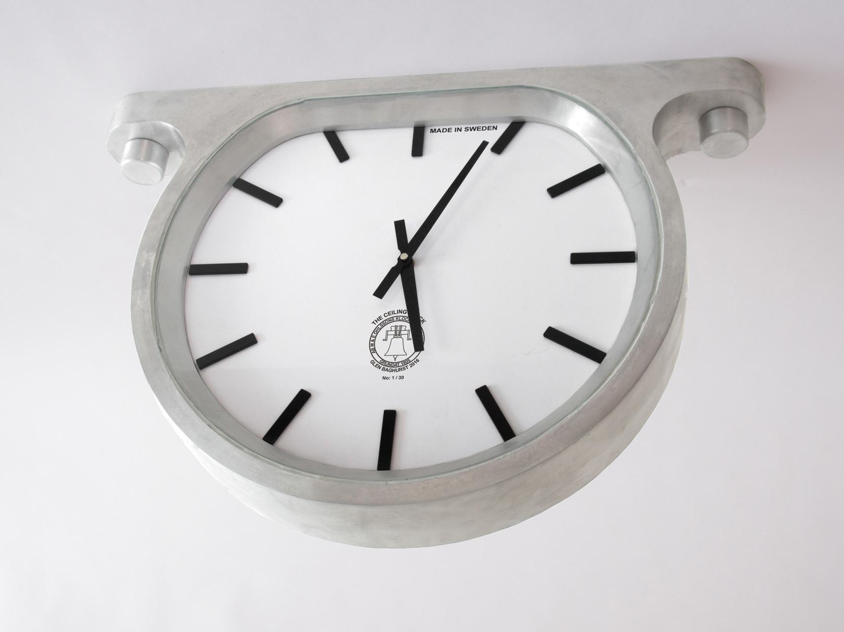 Ceiling_Clock_GlenBaghurst (3 of 14).jpg