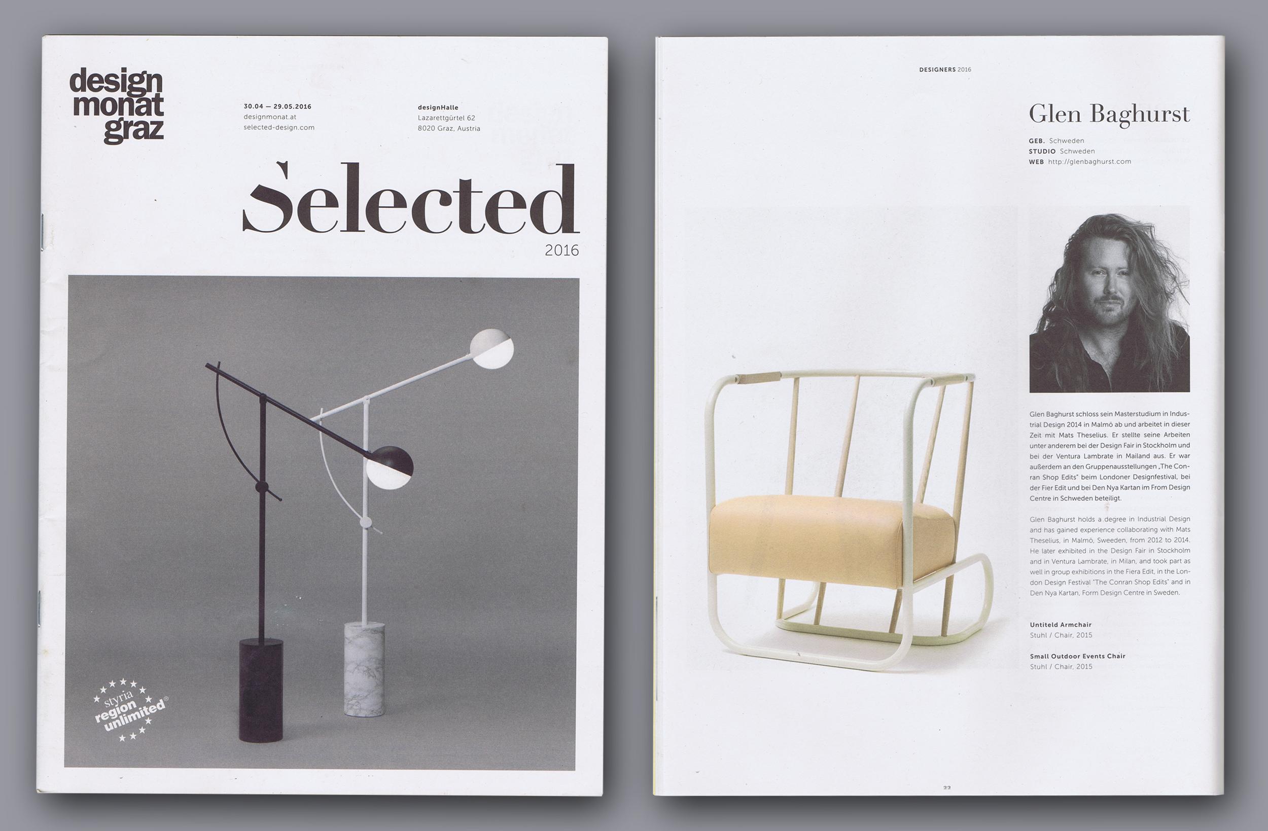Design Monat spread.jpg