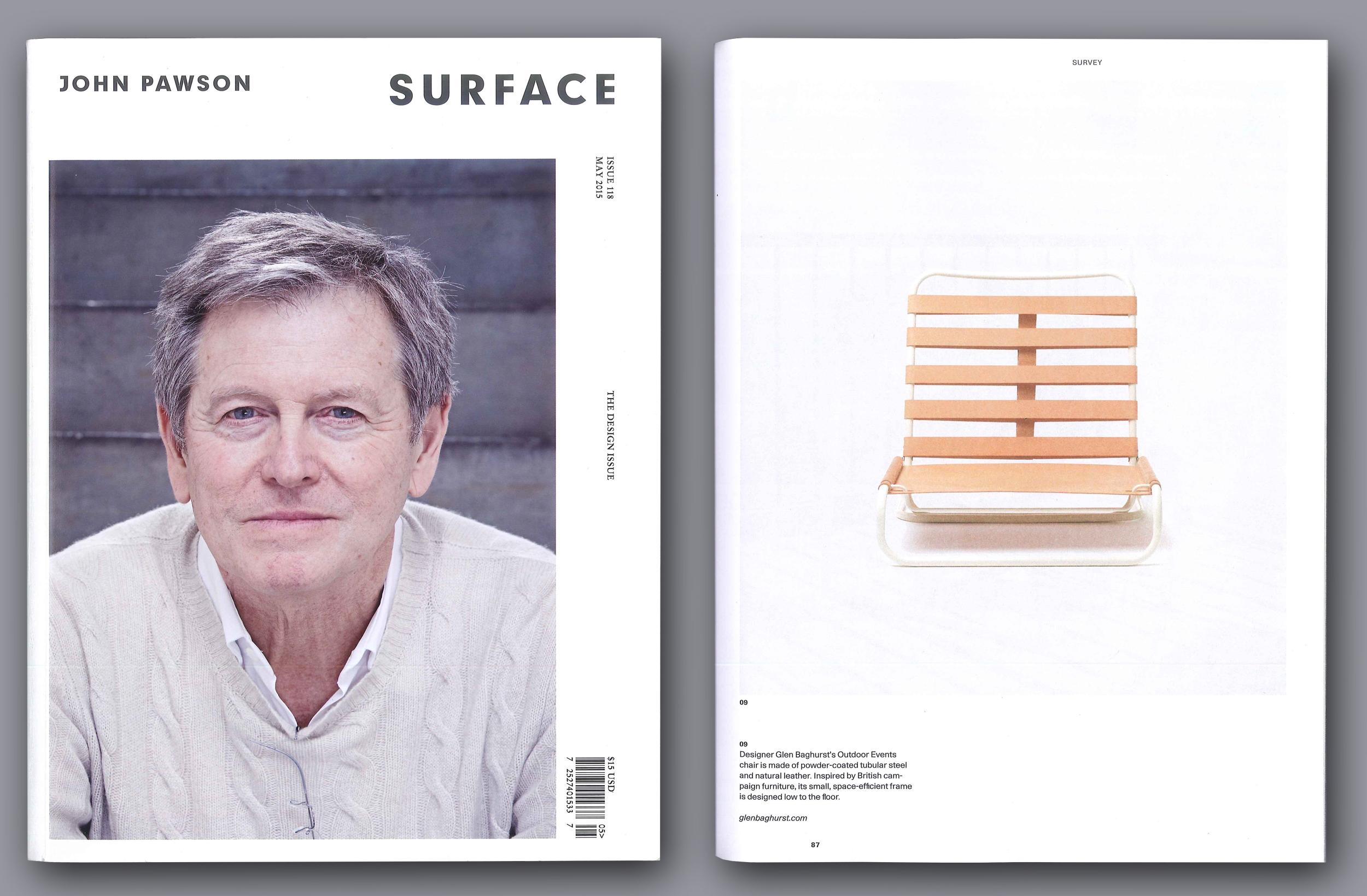 Surface John Pawson.jpg