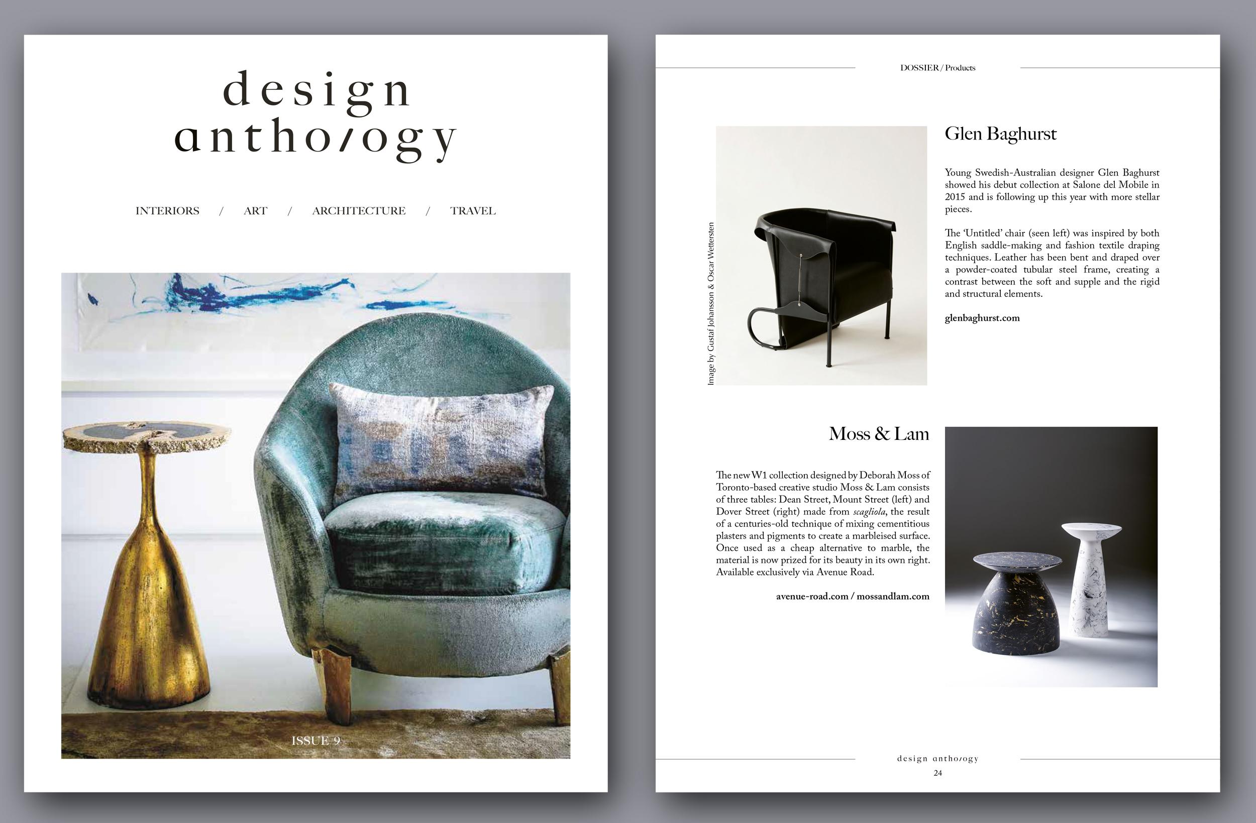 Design Anthology.jpg