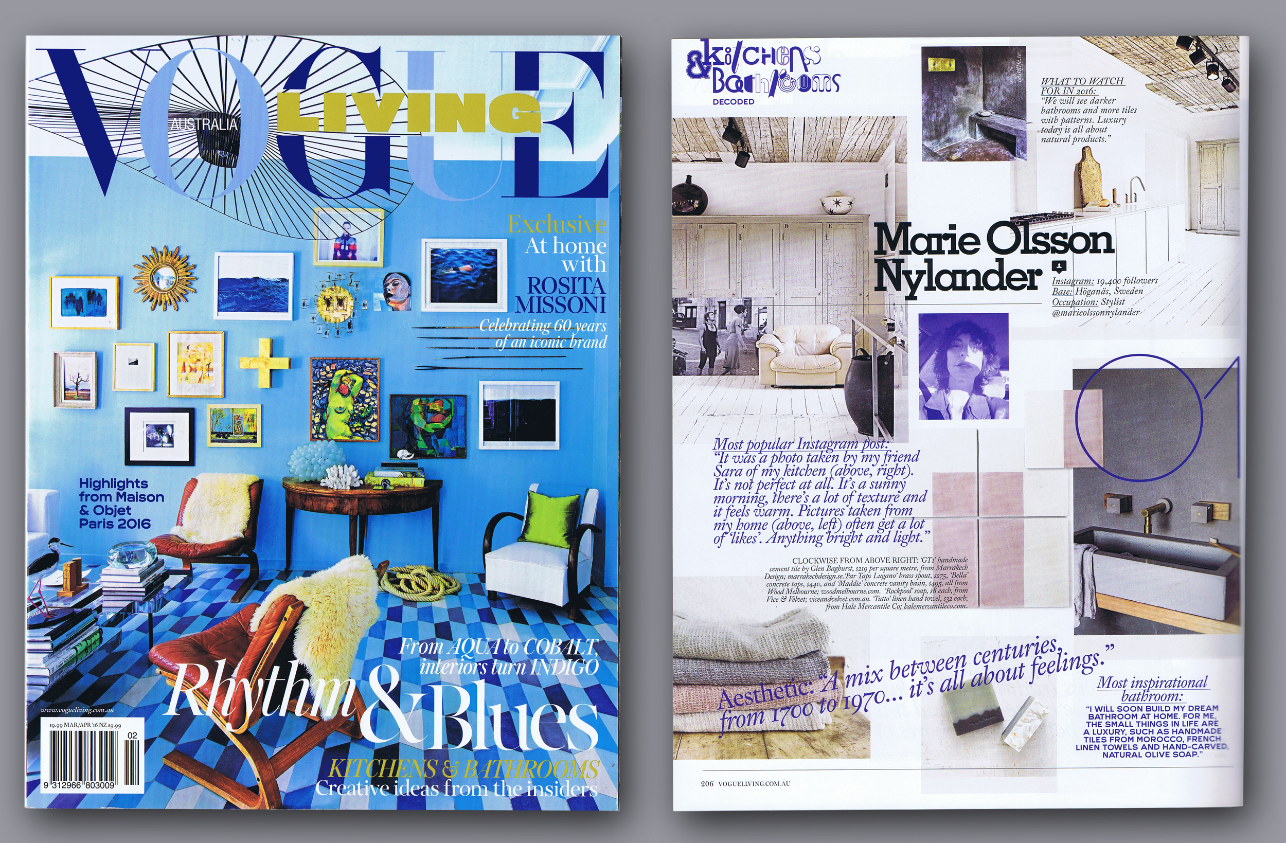 Vogue Living.jpg