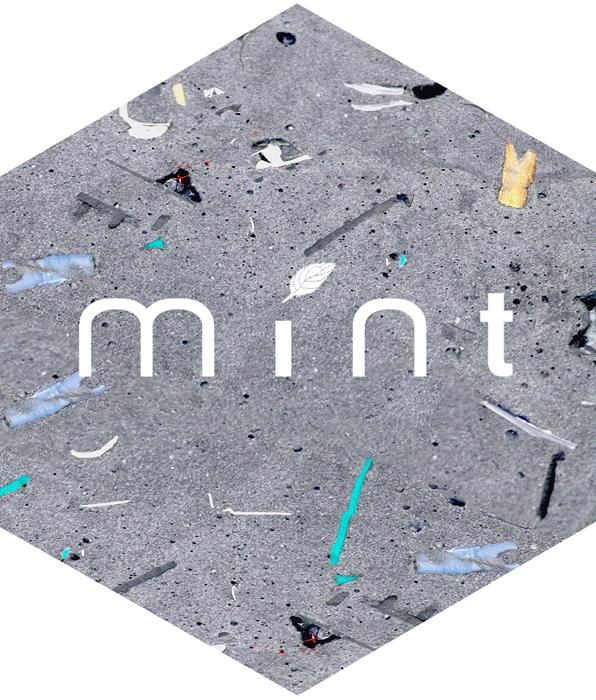06/09/2018 'TRANS-FORM, MINT, LONDON DESIGN FESTIVAL'   Designer Glen Baghurst dining table 'Orotundo' makes its UK premiere at the influential design gallery, Mint.