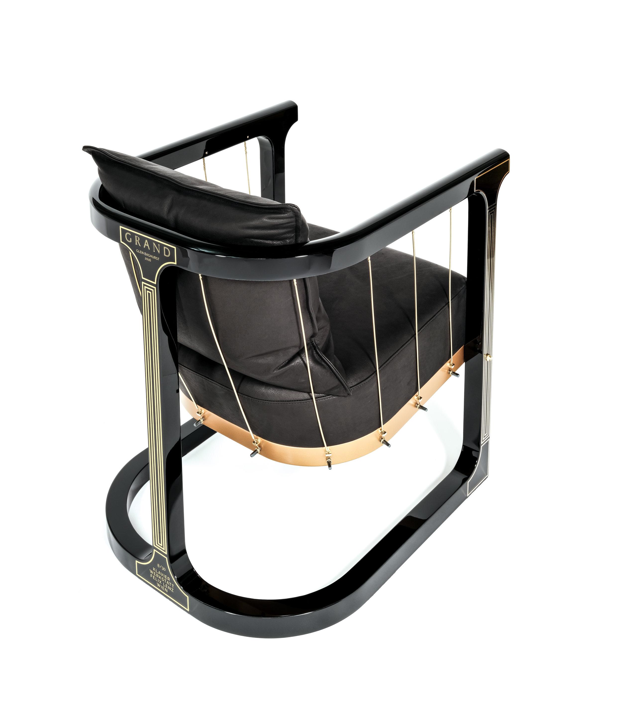 grand_armchair_glenbaghurst_lowres_1.jpg