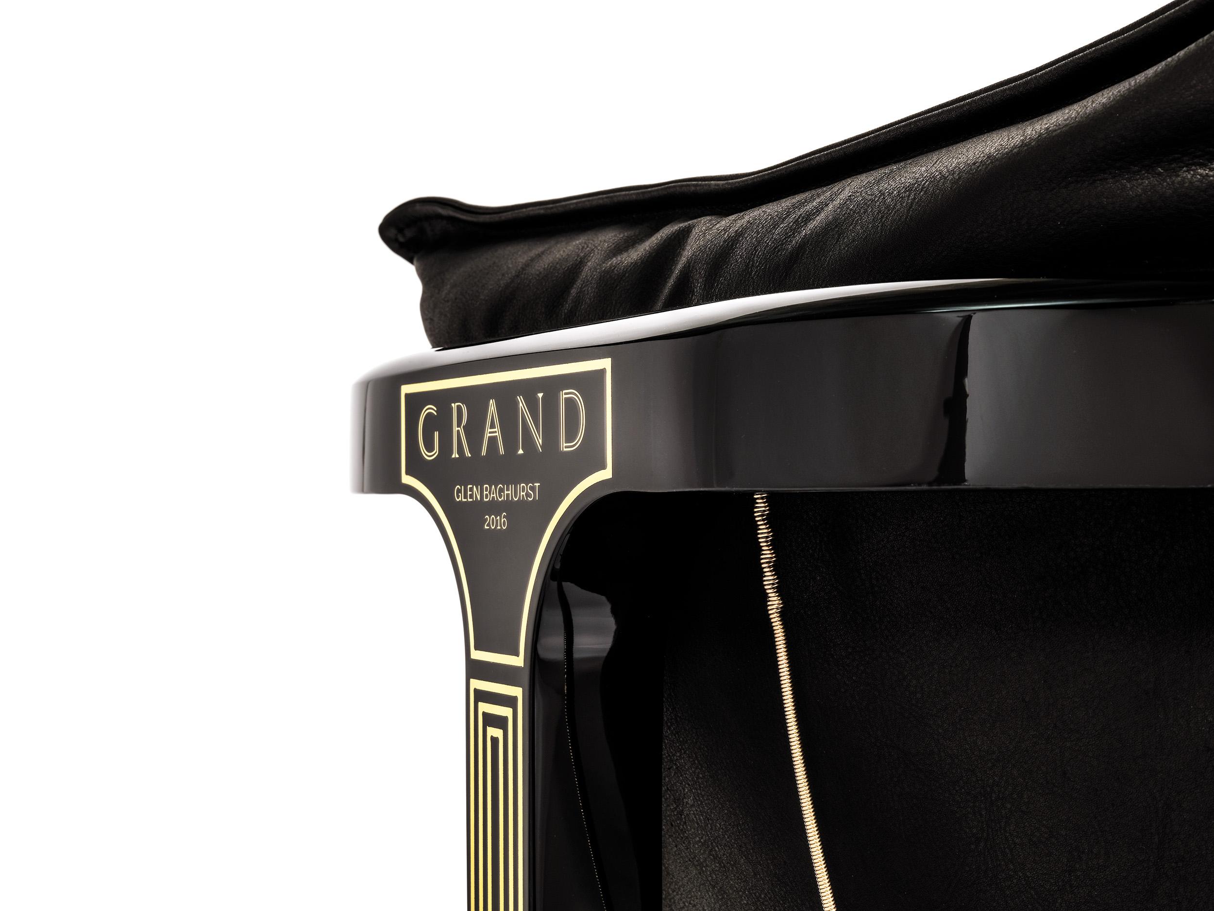grand_armchair_glenbaghurst_lowres_5.jpg