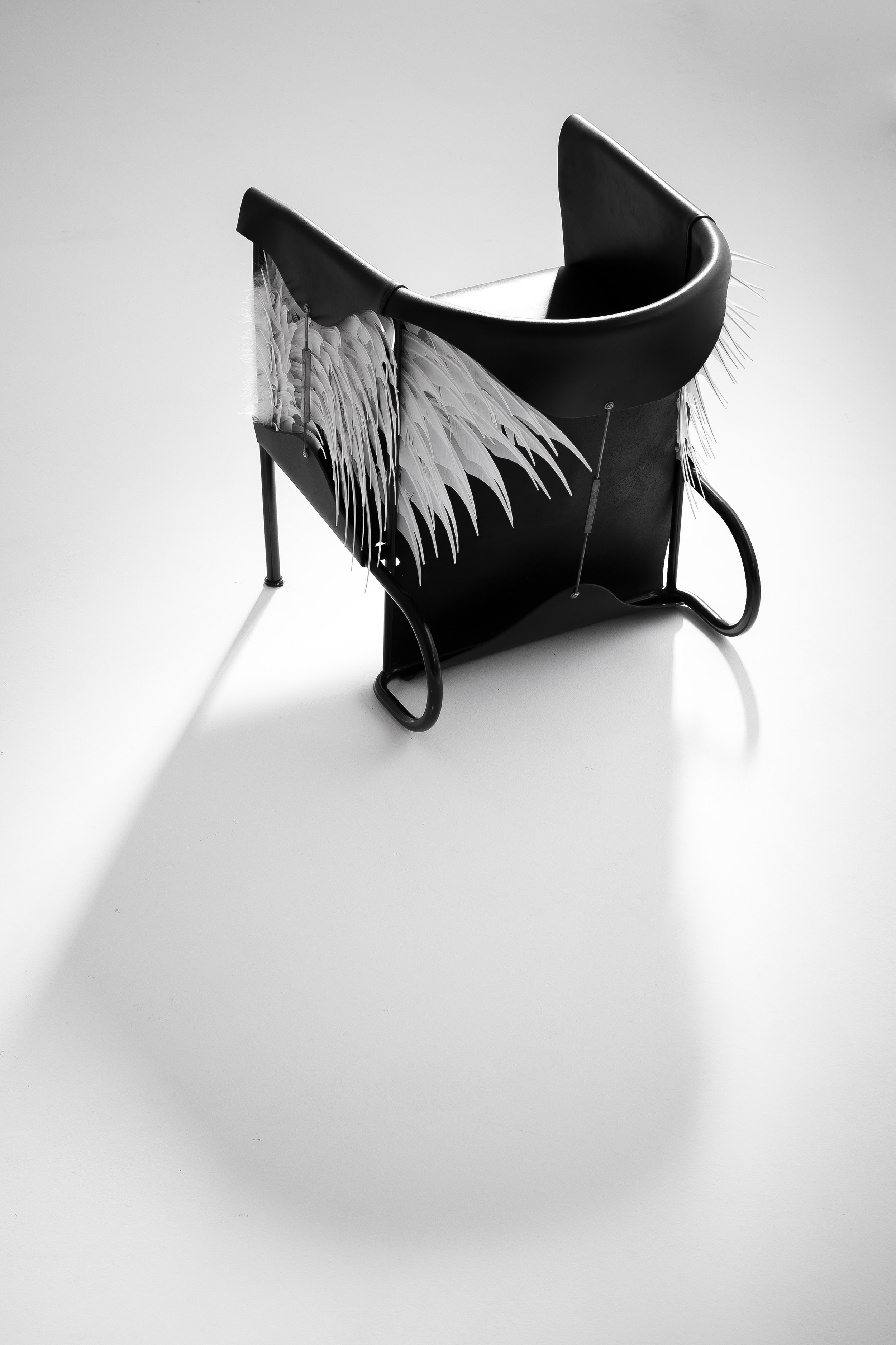 Accoutre_feather_armchair-4 low res.jpg