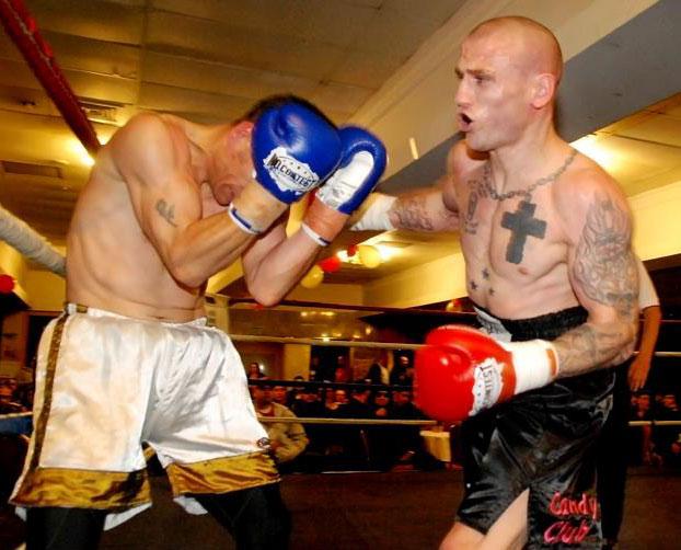 Isaac-Peach-boxer