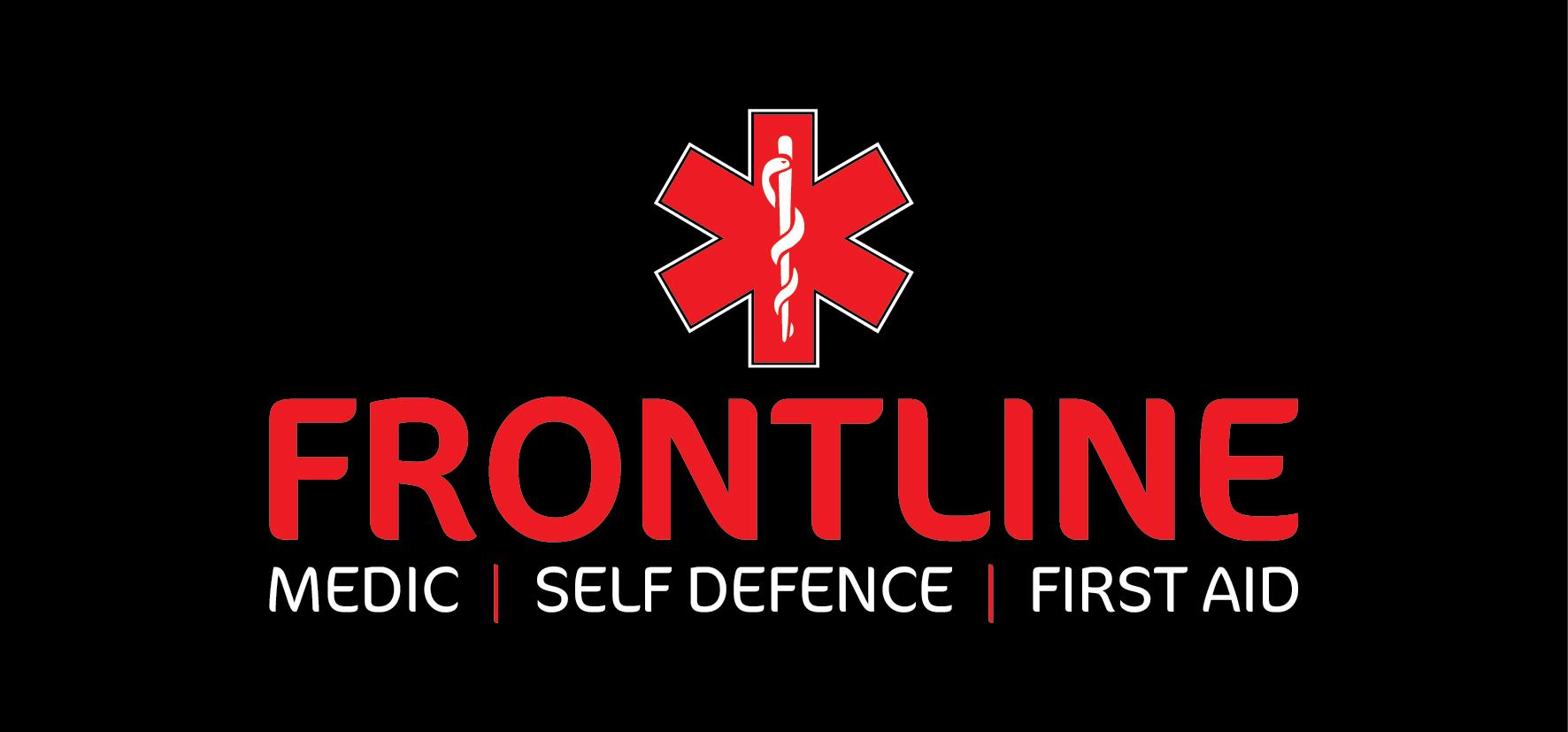 Front Line NZ Medical Services