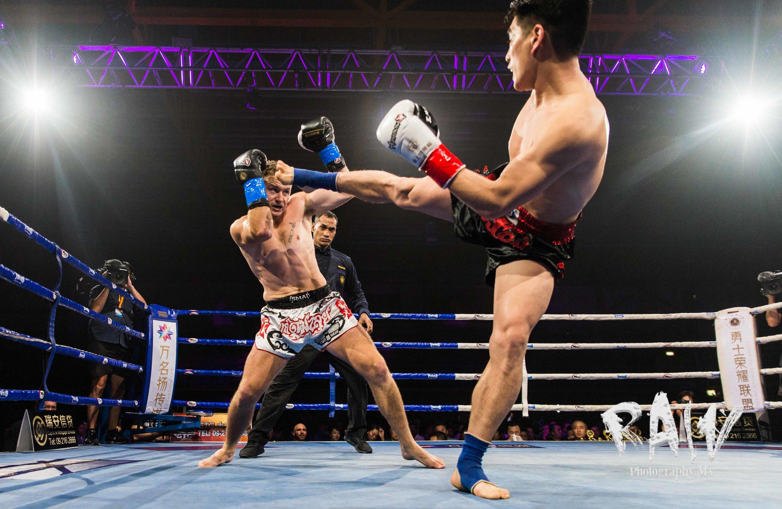 CHINA VS NZ-2299.JPG