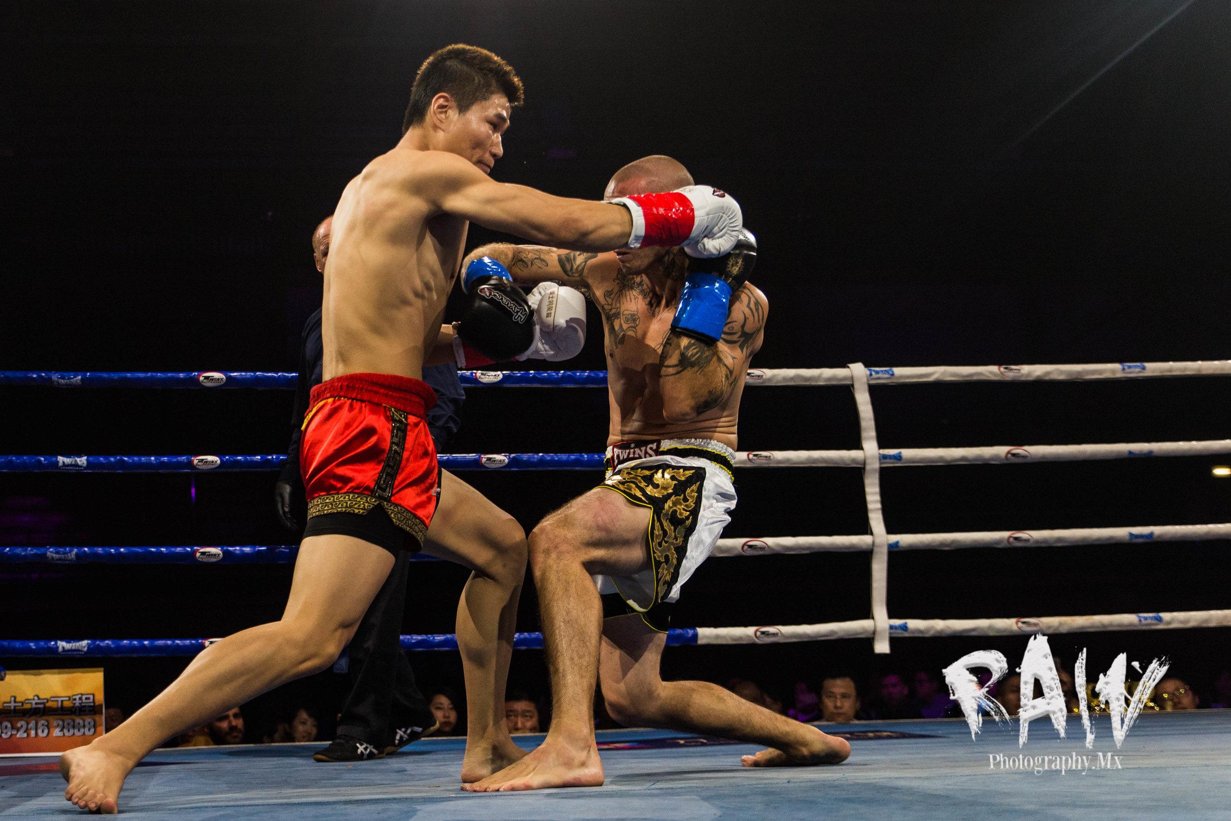 CHINA VS NZ-2567.JPG