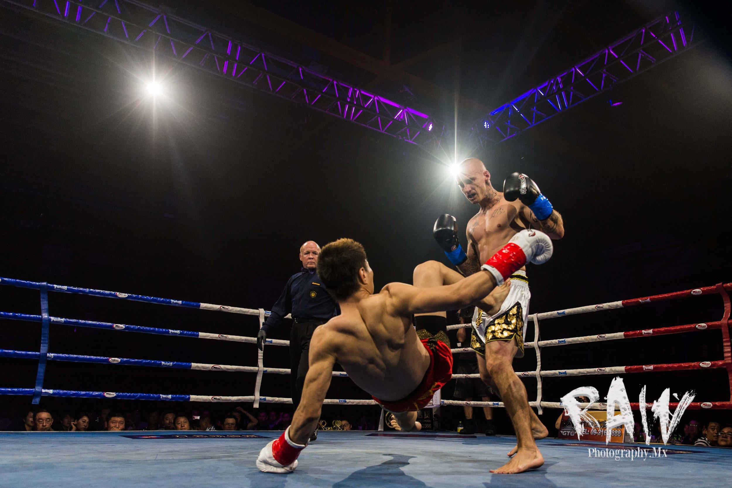 CHINA VS NZ-2588.JPG