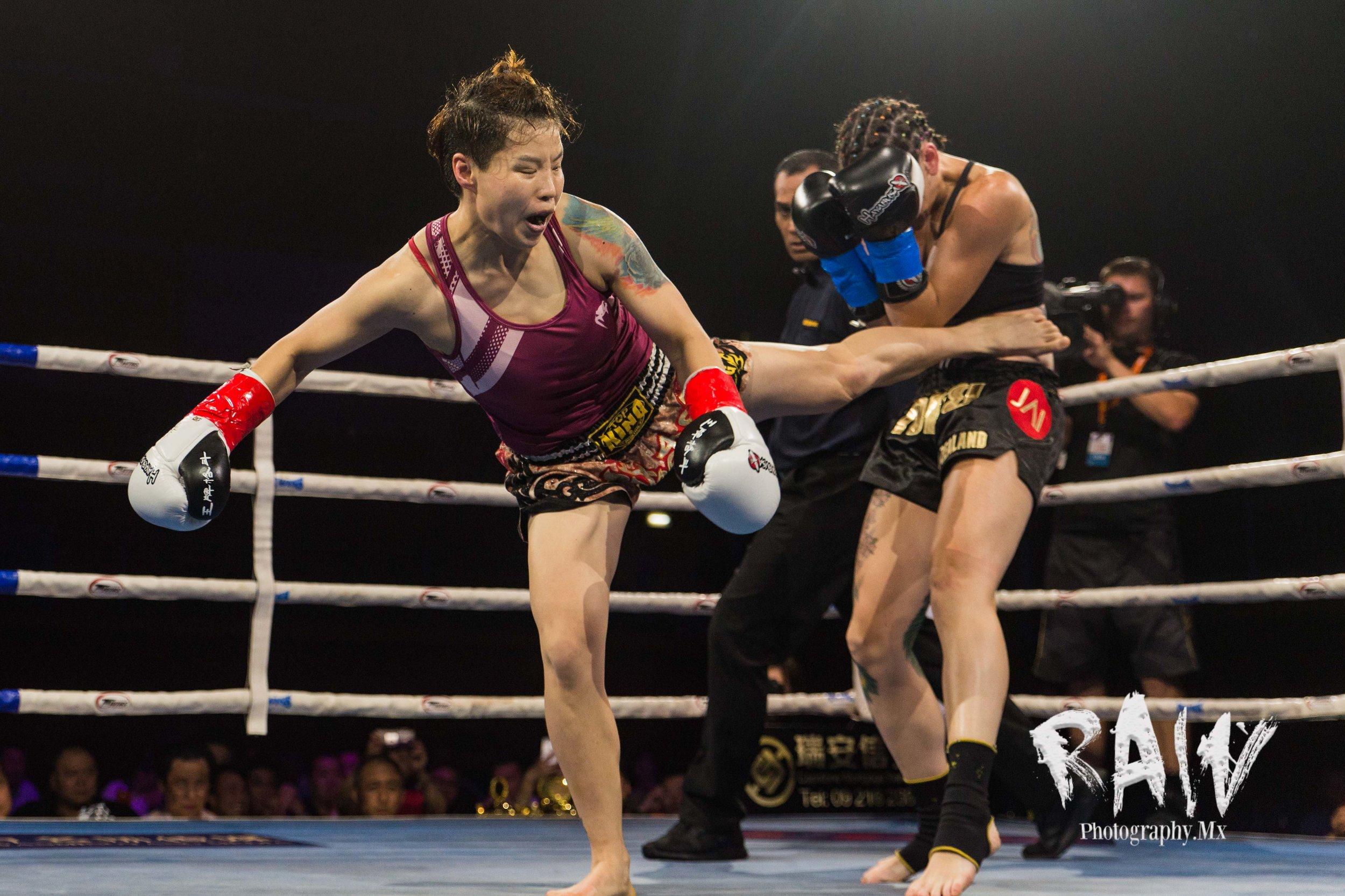 CHINA VS NZ-2800.JPG