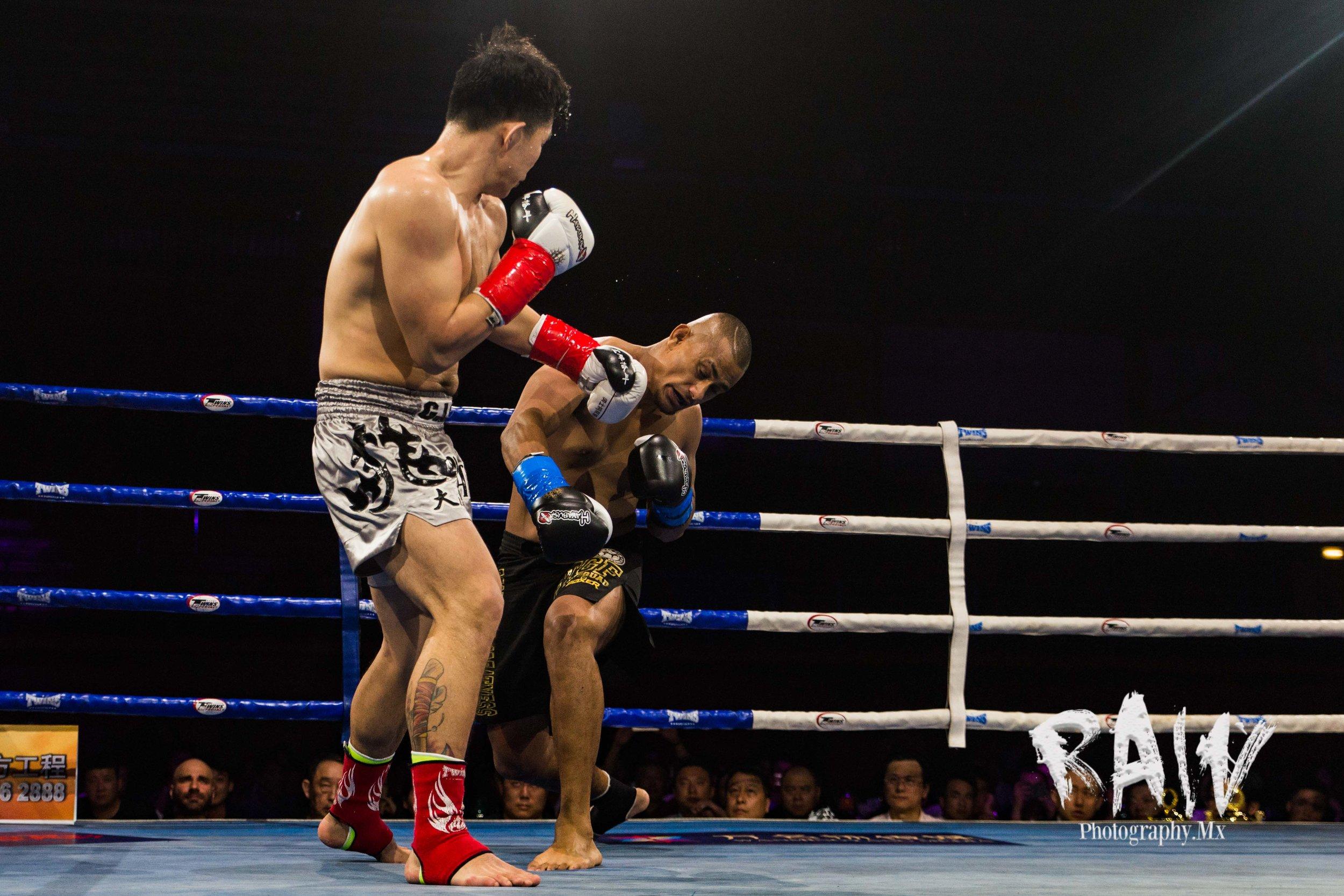 CHINA VS NZ-2997.JPG