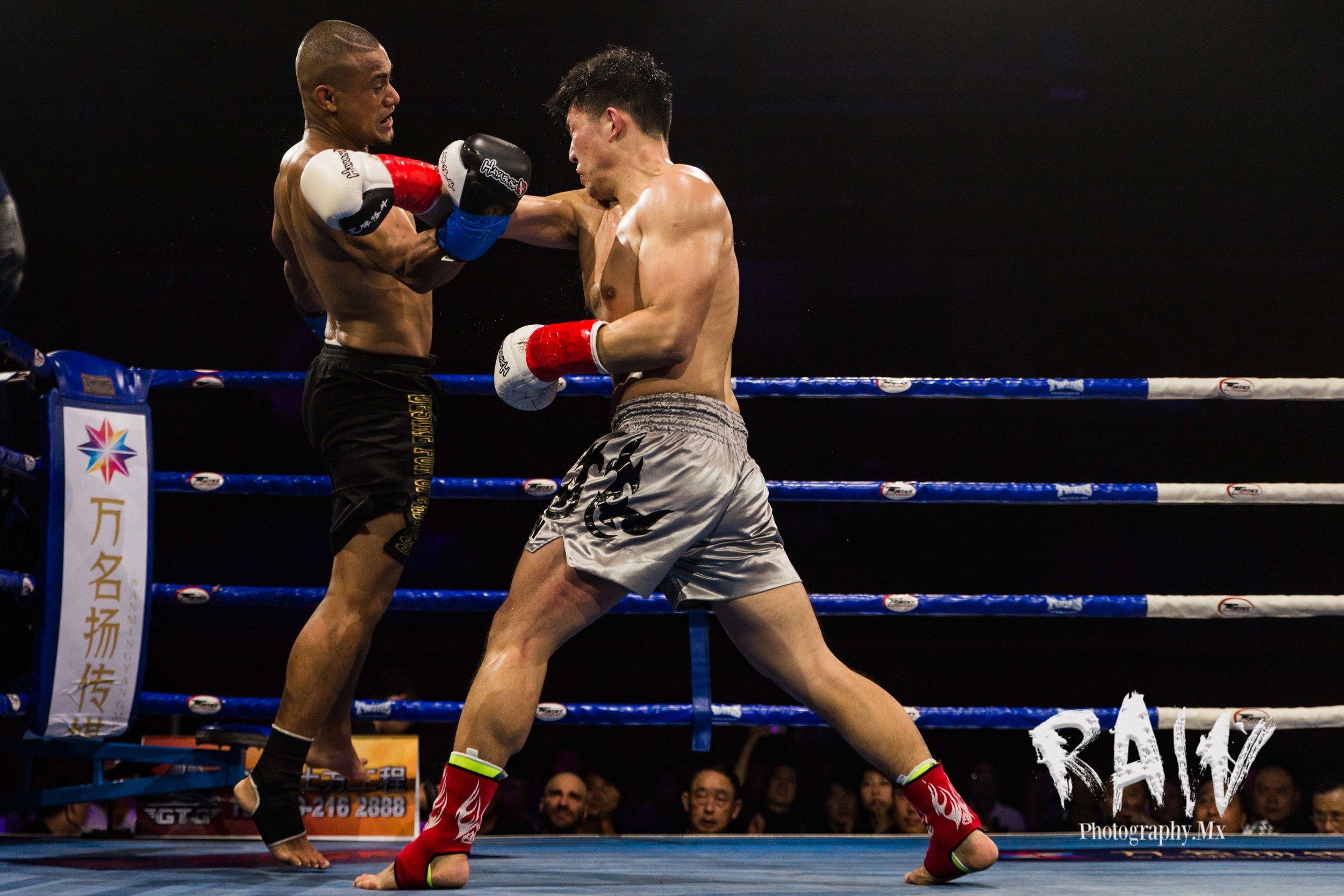 CHINA VS NZ-3104.JPG