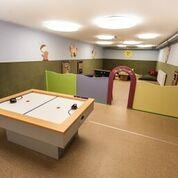 Indoorspielraum2.png
