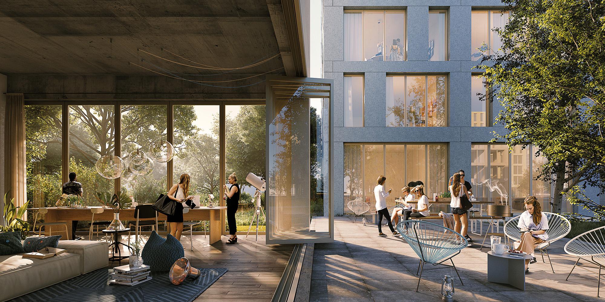 9dots_lbsp_view06_interior_apartment_vismo.dk.jpg