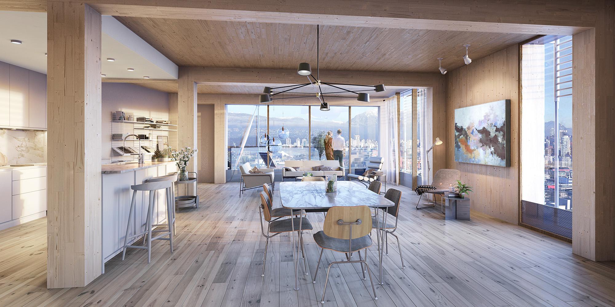 pw_8p_view04_interior_apartment_vismo.dk.jpg