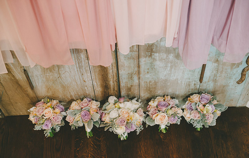 wedding-flowers-bouquet-silver-lavender-dusy-roses-auckland.jpg