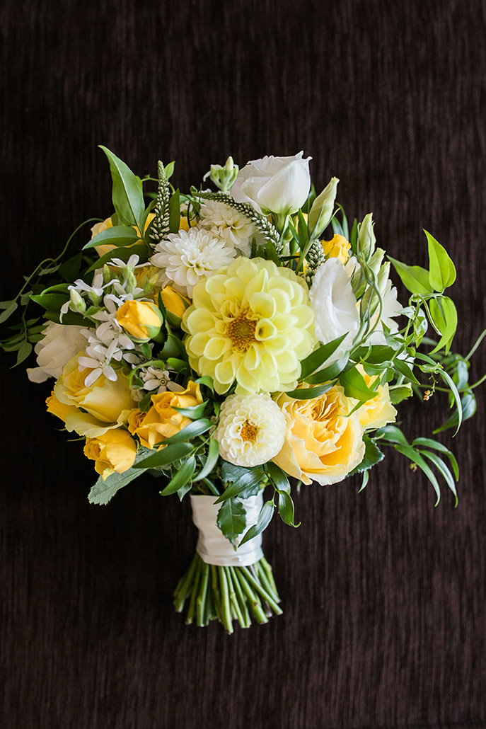 yellow-wedding-flower-bouquet-dahlia-rose-auckland.jpg
