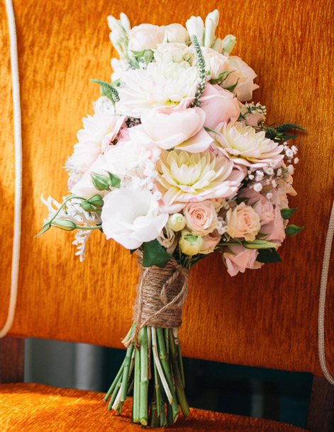 blush-bouquet-dahlia-flowers-wedding-auckland.jpg