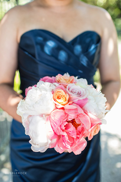 salmon-coral-peony-wedding-flowers-bouquet-auckland.jpg
